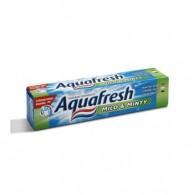 Паста за зъби Aquafresh Mild Minty 75ml