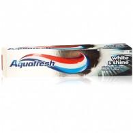 Паста за зъби Aquafresh white and shine 125ml
