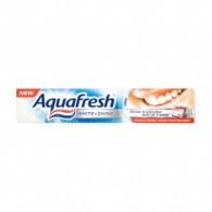 Паста за зъби Aquafresh white and shine 75ml