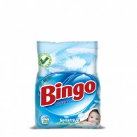 Bingo Automat Sensitive 2kg