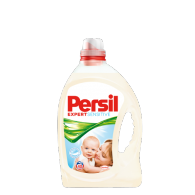 PERSIL Gel Expert Sensitive 40wl