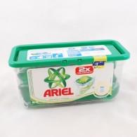 ariel aktive gel_30kaps