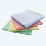 Микрофибърна кърпа 1 плюс 1 подарък