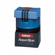 Сано Синя вода за WC 100гр