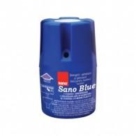 Сано Синя вода за WC 150гр