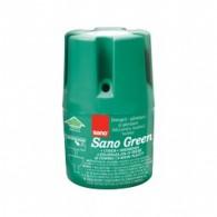 Сано Зелена вода за WC 150гр