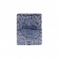 Palomita Ultra Thin 40 pcs day sanitary pads with textile topsheet