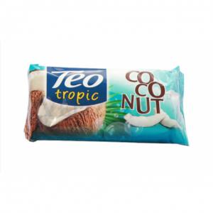 Сапун Teo tropic coconut 90gr
