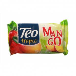 Сапун Teo tropic mango 90gr