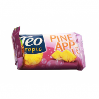 Сапун Teo tropic pineapple 90gr