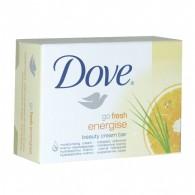 Сапун Dove go fresh energise