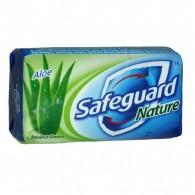 Сапун safeguard aloe