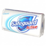 Сапун safeguard classic