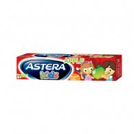 Toothpaste Astera Kids Apple
