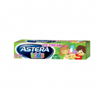 Toothpaste Astera Kids Ice Cream