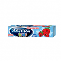 Toothpaste Astera Kids Strawberry