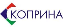Коприна ООД